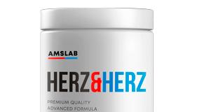 Herz&Herz bebida - opiniones, foro, precio, ingredientes, donde comprar, amazon, ebay - Peru