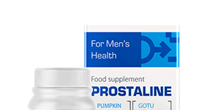 Prostaline cápsulas - opiniones, foro, precio, ingredientes, donde comprar, mercadona - España