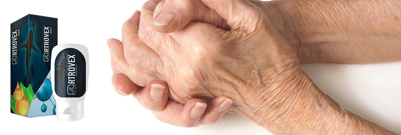 Artrovex crema, ingredientes, cómo aplicar, como funciona, efectos secundarios