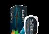 Artrovex crema - opiniones, foro, precio, ingredientes, donde comprar, amazon, ebay - Chile