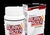 BurnRizer cápsulas - opiniones, foro, precio, ingredientes, donde comprar, mercadona - España