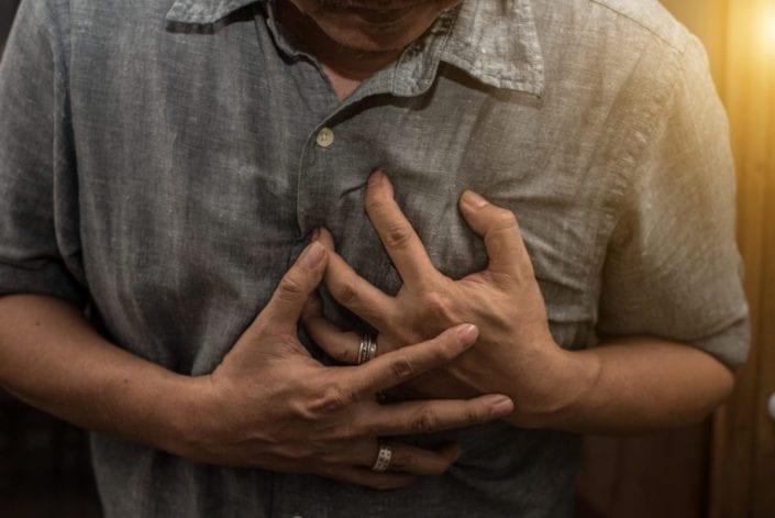 CardioActive opiniones, foro, comentarios