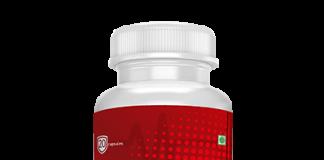 Cardiovax cápsulas - opiniones, foro, precio, ingredientes, donde comprar, amazon, ebay - Peru