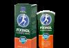 Fixinol-crema-opiniones-foro-precio-ingredientes-donde-comprar-amazon-ebay-Mexico