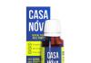 Casanova gotas - opiniones, foro, precio, ingredientes, donde comprar, mercadona - España