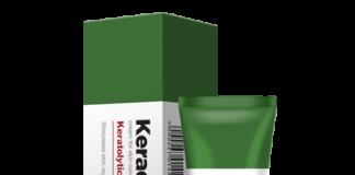 Keraderm crema - opiniones, foro, precio, ingredientes, donde comprar, mercadona - España