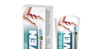 Ultraven gel - opiniones, foro, precio, ingredientes, donde comprar, mercadona - España