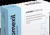 Uromexil cápsulas - opiniones, foro, precio, ingredientes, donde comprar, mercadona - España