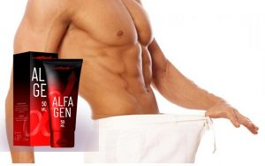 Alfagen gel, ingredientes, cómo aplicar, como funciona, efectos secundarios