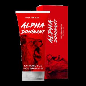 Alphadominant-gel-opiniones-foro-precio-ingredientes-donde-comprar-mercadona-Espana