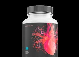 CardioFort cápsulas - opiniones, foro, precio, ingredientes, donde comprar, amazon, ebay - Colombia