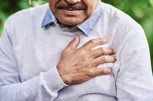 CardioFort opiniones, foro, comentarios