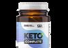 Keto Complete cápsulas - opiniones, foro, precio, ingredientes, donde comprar, mercadona - España