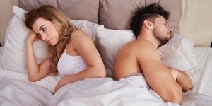 SexUp opiniones, foro, comentarios