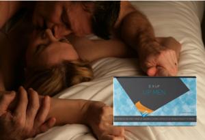 SexUp píldoras, ingredientes, cómo tomarlo, como funciona, efectos secundarios