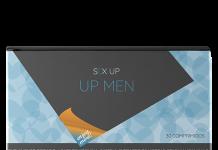 SexUp píldoras - opiniones, foro, precio, ingredientes, donde comprar, amazon, ebay - Argentina