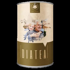 DiaTea bebida - opiniones, foro, precio, ingredientes, donde comprar, mercadona - España