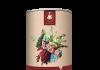 Hypertea bebida - opiniones, foro, precio, ingredientes, donde comprar, mercadona - España