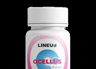 Ocellus cápsulas - opiniones, foro, precio, ingredientes, donde comprar, amazon, ebay - Peru