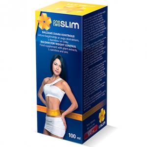 One-Two Slim cápsulas - opiniones, foro, precio, ingredientes, donde comprar, amazon, ebay - Chile