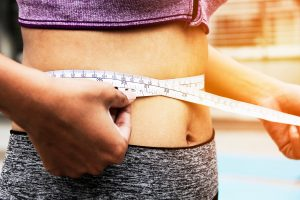Weight Manager opiniones, foro, comentarios