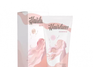 HairLuxe champu - opiniones, foro, precio, ingredientes, donde comprar, amazon, ebay - Argentina