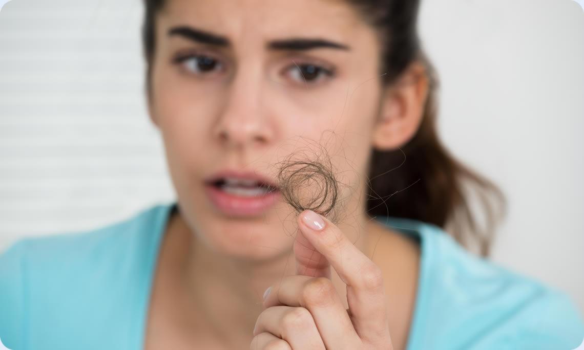 HairLuxe precio
