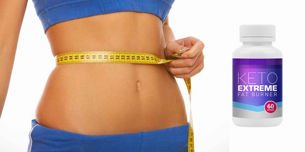 Keto Extreme Fat Burner cápsulas, ingredientes, cómo tomarlo, cómo funciona, efectos secundarios