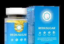 Redusugar cápsulas - opiniones, foro, precio, ingredientes, donde comprar, mercadona - España
