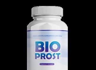 Bioprost cápsulas - opiniones, foro, precio, ingredientes, donde comprar, amazon, ebay - Colombia