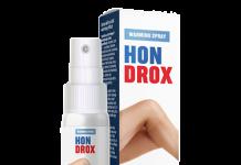 Hondrox rociar - opiniones, foro, precio, ingredientes, donde comprar, mercadona - España