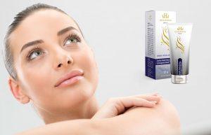 Hyaluronan crema, ingredientes, cómo aplicar, como funciona, efectos secundarios