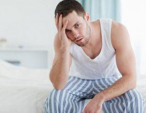 Prostatix Ultra mercadona, amazon - España