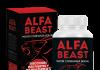 AlfaBeast cápsulas - opiniones, foro, precio, ingredientes, donde comprar, amazon, ebay - Chile