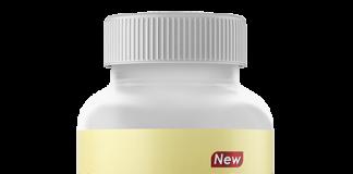 Glucobalance tabletas - opiniones, foro, precio, ingredientes, donde comprar, mercadona - España