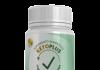 Keto Plus cápsulas - opiniones, foro, precio, ingredientes, donde comprar, amazon, ebay - Mexico