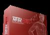 TestARX cápsulas - opiniones, foro, precio, ingredientes, donde comprar, mercadona - España